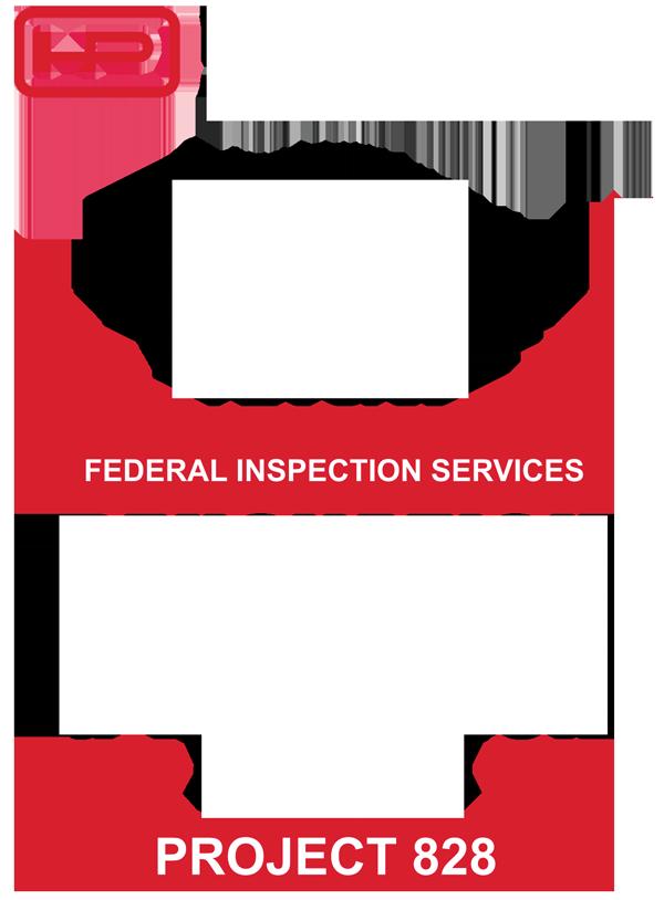 HoustonAirport-FIS.com